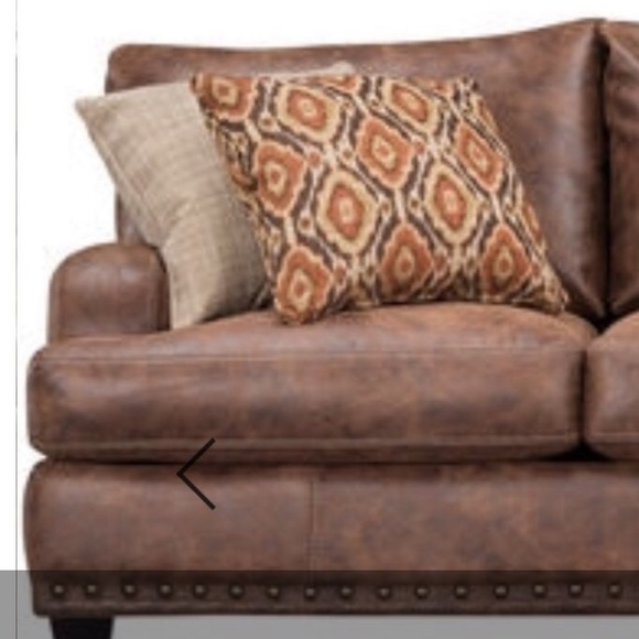Swell Brand New Large Couch Pillows Nwt Alphanode Cool Chair Designs And Ideas Alphanodeonline
